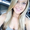 Lauren Lindhout Avatar