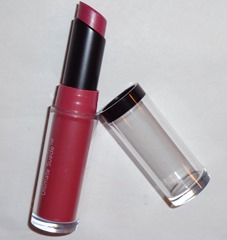 Preview_Revlon ColorStay Ultimate Suede Lipstick