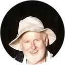 John Renzenbrink