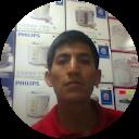 Nelson Tenorio Andrade