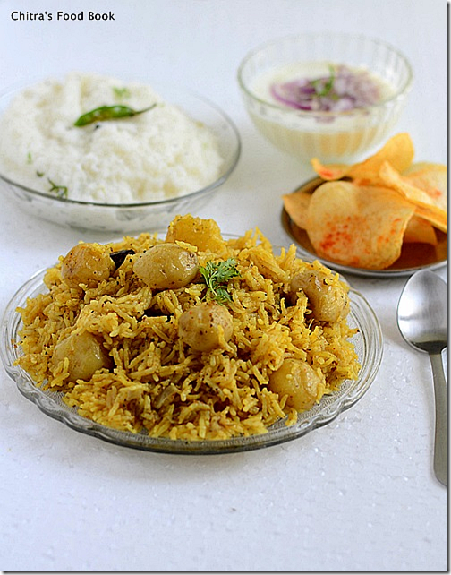 Small-potato-biryani