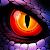 Monster Legends Community