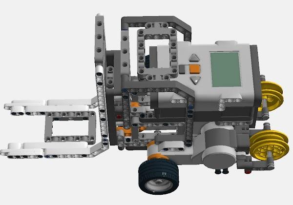 Forlklift-Mark-II-05.jpg