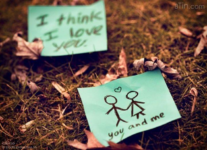 Ngày Valentine 14/2 trở thành ngày lễ của tình yêu đôi lứa,