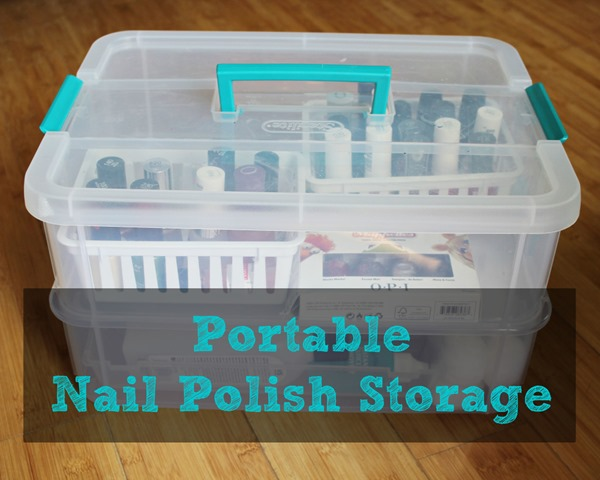 nail-polish-storage-main-1024x819