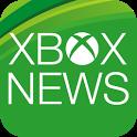 Xbox News icon