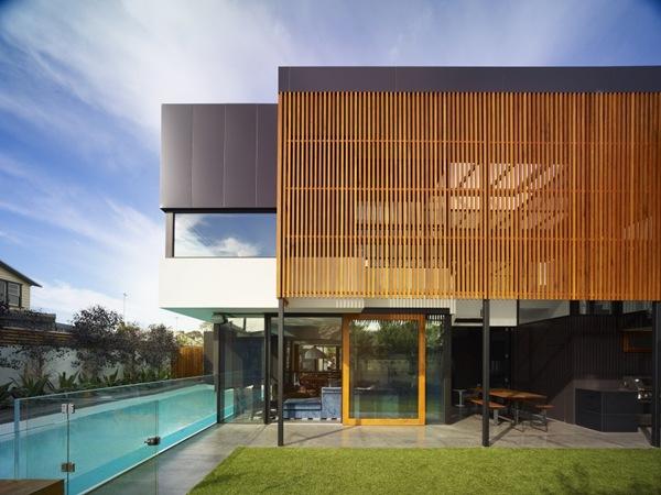 arquitectura-casa-moderna-Vivienda-Hope-Street