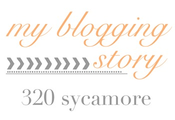 blog story 320 Sycamore