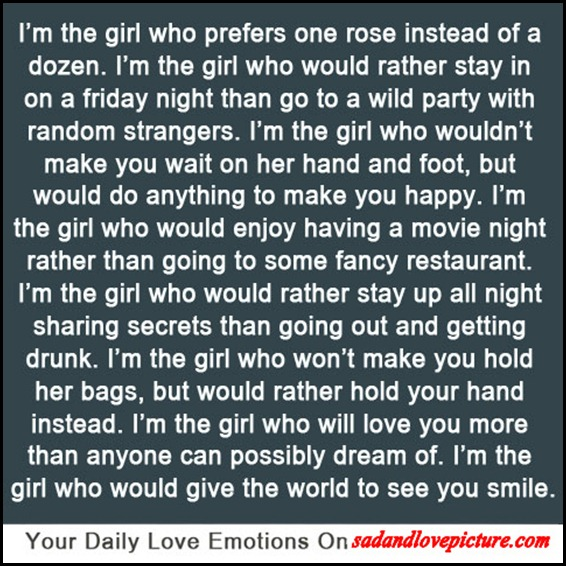 party girl quotes and sayings - photo #15