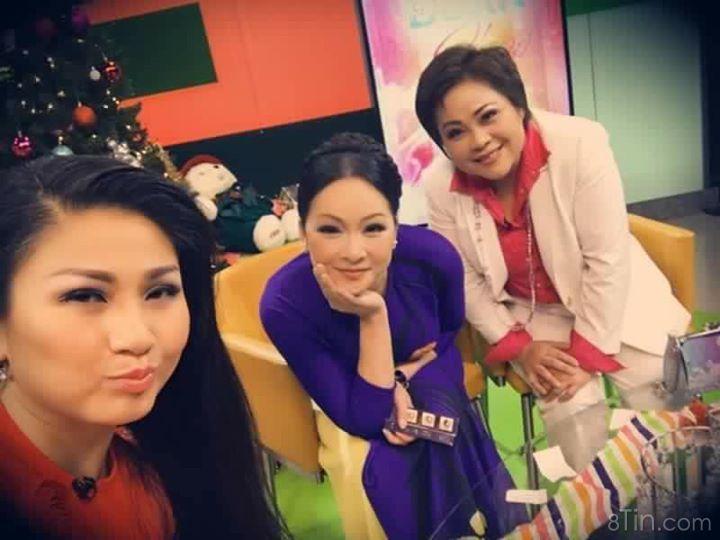 Như Quỳnh 12/03/2015