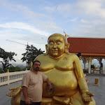 Тайланд 19.05.2012 17-29-07.JPG