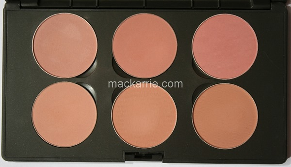 c_PowderBlushX6CustomPaletteMACNude