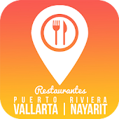 Restaurants VALLARTA I NAYARIT