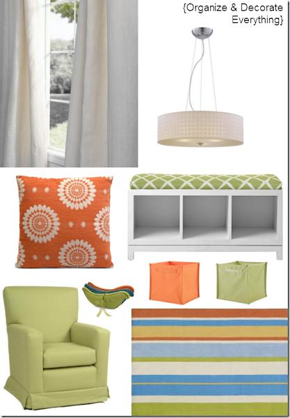 design_blogger_organize_decorate_everything