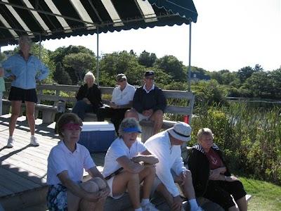 FRA Tennis 2009 005.jpg