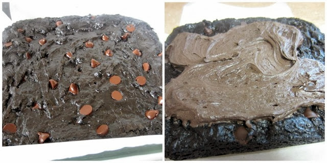 Triple-Dark-Chocolate-Frosted-Brownies-2-1024x512
