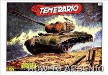 P00005 - El Temerario v7 #155