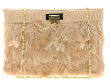 birthday-wish-list-wishlist-december-blogger-gifts-present-asos-feather-purse-bag-clutch