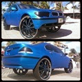BMW-7-Series-3