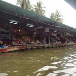 Тайланд 17.05.2012 8-25-09.JPG
