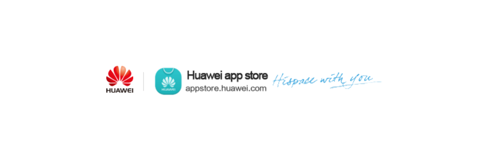 GMS core missing in HiApp Google Play Store on Huawei