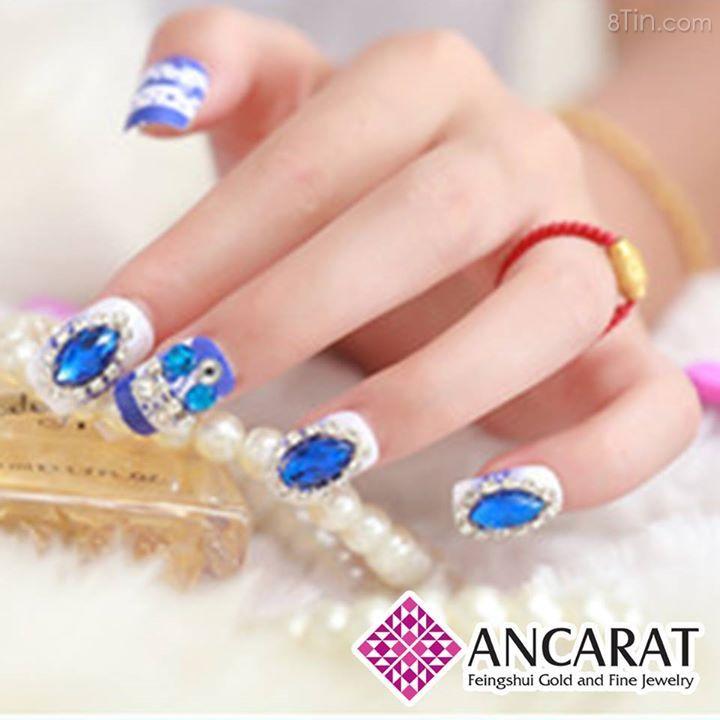 Nhẫn bi hồ lô vàng 24k tết vừa ngón tay của bạn, giá 700k/ chiếc