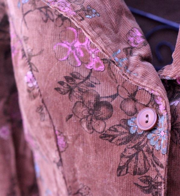 [IMG_77845.jpg&description=Shop My Closet For Good: Jackets')]