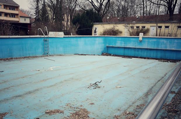20140315_SchwimmbadMünchen-08.jpg