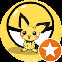Image Google de Poke' PitchUu68