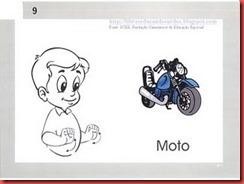 meio_transporte_moto