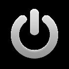 [ROOT] Reboot Widget icon