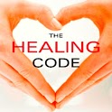 The Healing Codes icon