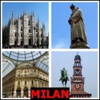 MILAN- Whats The Word Answers