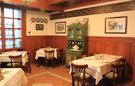 Restaurant Vuk 1.jpg