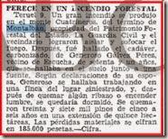 10-07-1958_incendioCuatrineros
