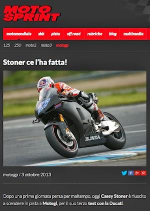 motosprint-stoner.jpg