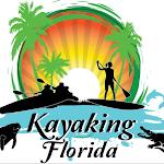 Kayak St Augustine