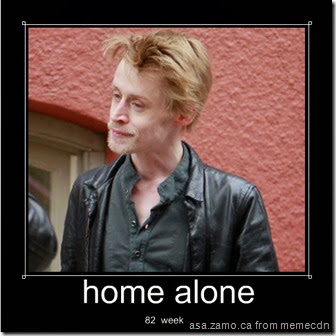 home-alone-82-week