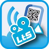 Lts Cloud Recorder
