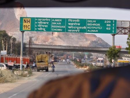 55. Jaipur - Delhi.JPG