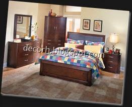 غرق نوم-ديكور جدد حياتك 8-27-2011 01-04-12 م 8-27-2011 01-46-58 م