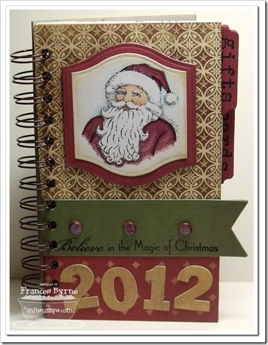 MFT%2520ChristmasPlanner%2520wm_thumb%255B3%255D