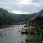 Тайланд 17.05.2012 15-20-32.JPG