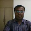 Jaganath Rao