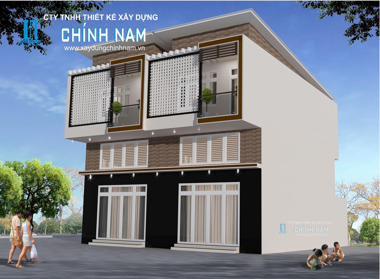 Dịch vụ xây dựng tỉnh Đồng Nai