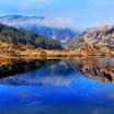 Guaganne_Barra_Lake.jpg