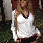 Dominic Torrente – Sexy Fotos Variadas CaliEsCali Foto 5