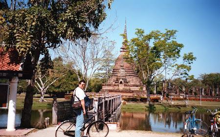 142. Sukhothai.jpg