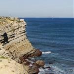 Nazaré e Peniche: duas belezas portuguesas