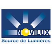 Novilux-AD Éclairage-Solefar